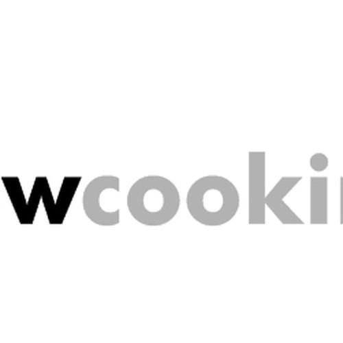 Ontwerp van finalist icod