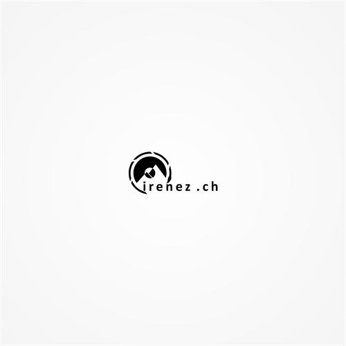 Design finalista por Optical®