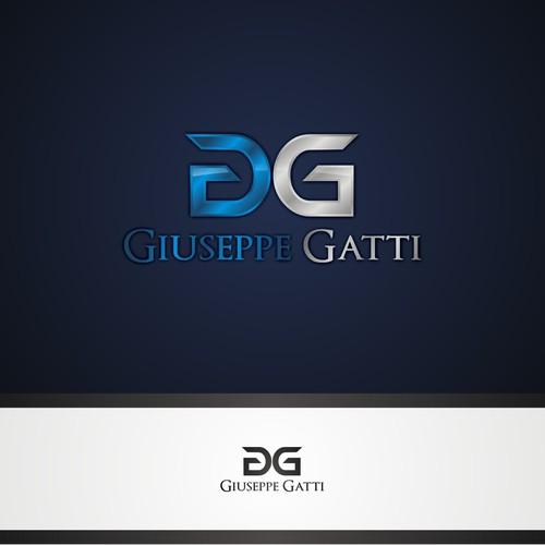 Design finalisti di Petir212