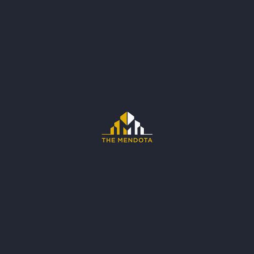 Diseño finalista de think2