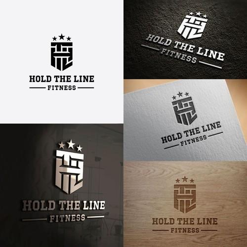 Diseño finalista de VU design