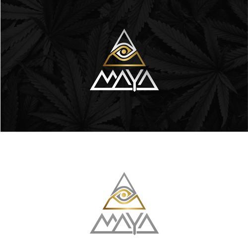Design finalista por X-DNA