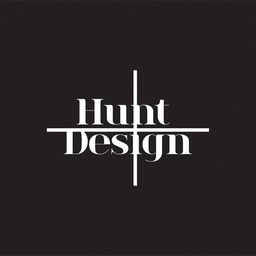 Design finalisti di Teena Parhar