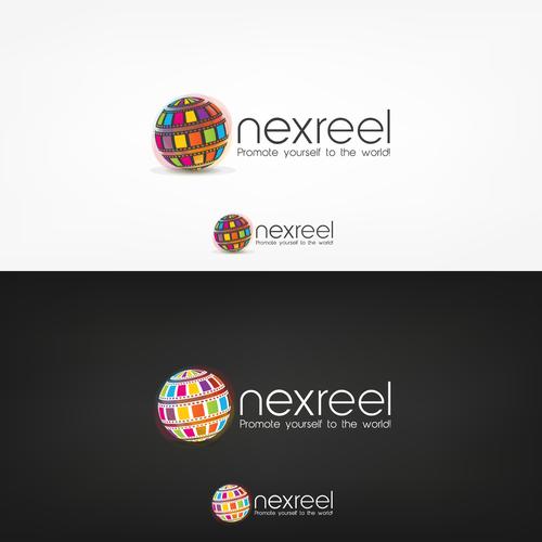 Diseño finalista de Crealextion