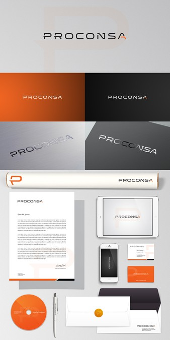Winning design by Apóstrofe Design