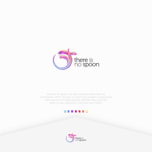 Diseño finalista de SB_notion