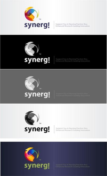 Gewinner-Design von Serene