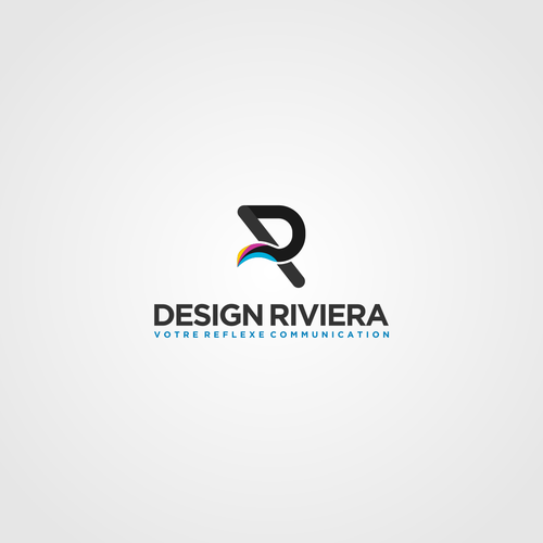 Runner-up design by mashel™