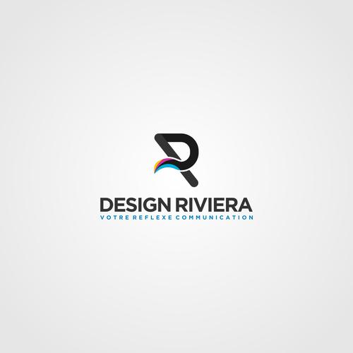 Diseño finalista de mashel™