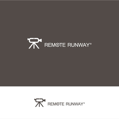 Runner-up design by roz™