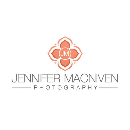 Diseño finalista de Magneticways