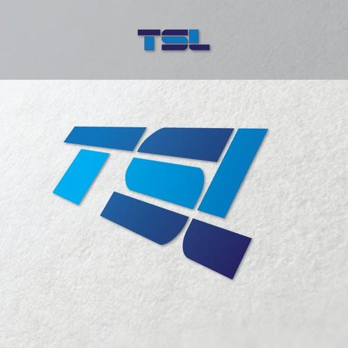 Runner-up design by _trc