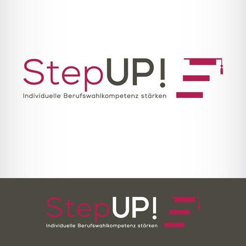 Design finalisti di msp.