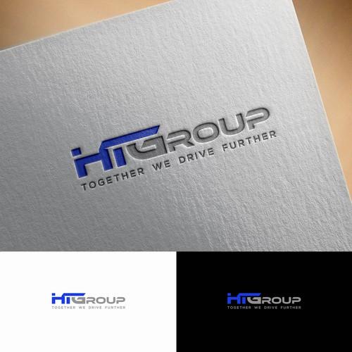 Ontwerp van finalist har1s