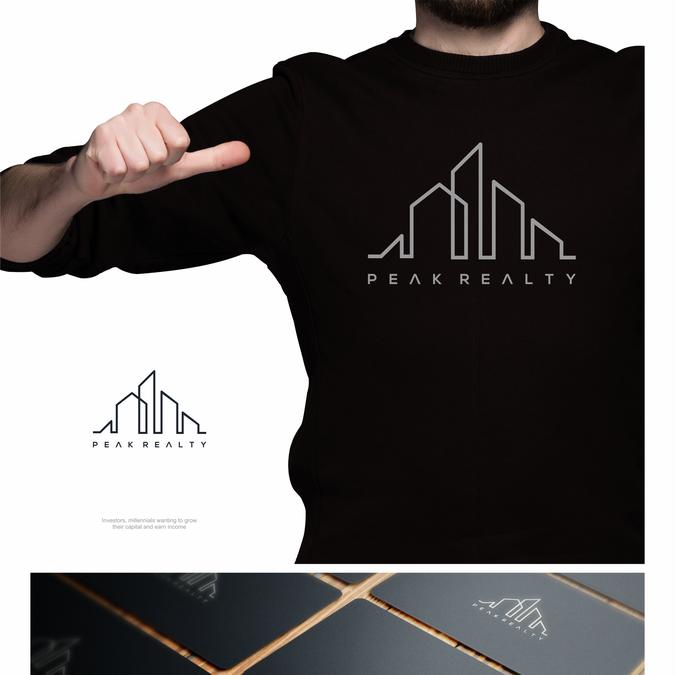 Diseño ganador de imaST
