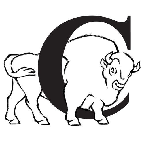 Runner-up design by vlad63