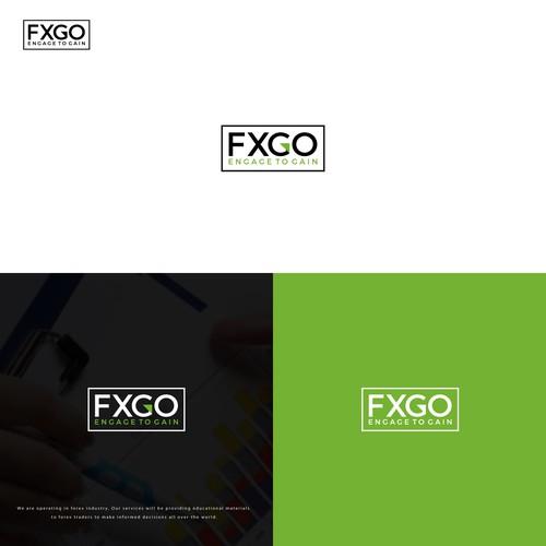 Meilleur design de eMbo