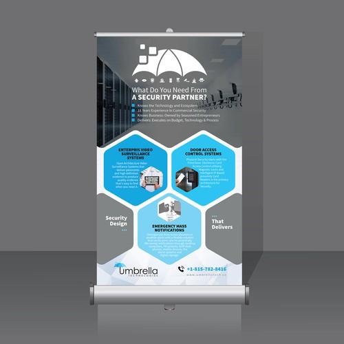 Diseño finalista de TUNSAY