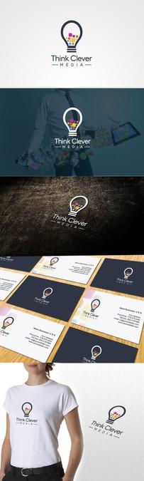 Gewinner-Design von artsigma