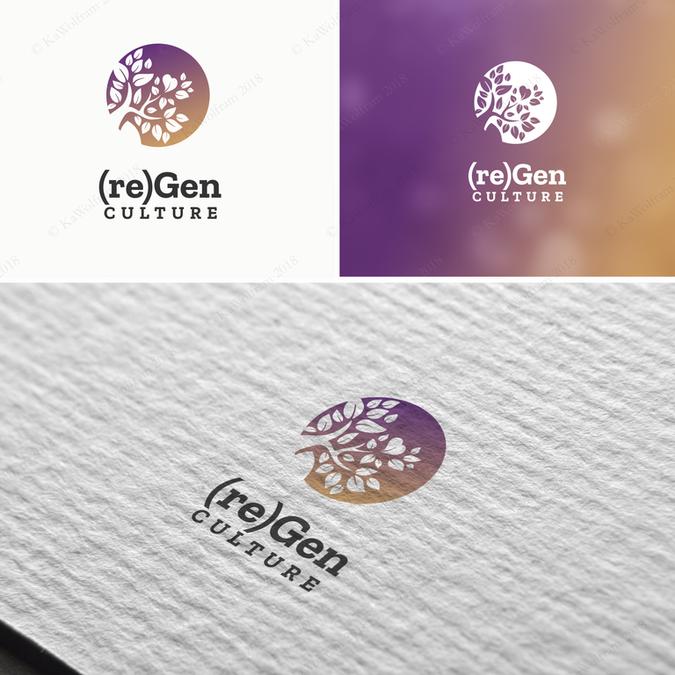 Design vincitore di KaWolfram