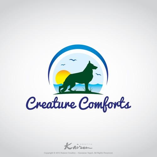 Meilleur design de Kaizen Creative
