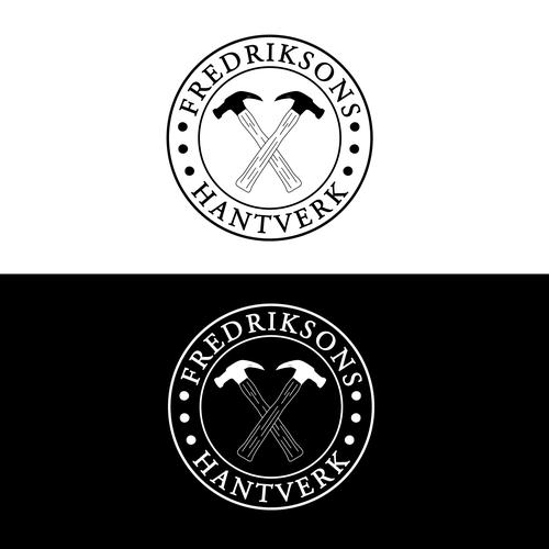 Diseño finalista de LogosbyLisa