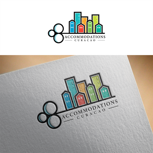 Design finalista por OLDsgn