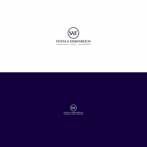 Design finalista por aisyah-qw