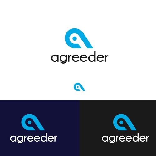Runner-up design by wilndr