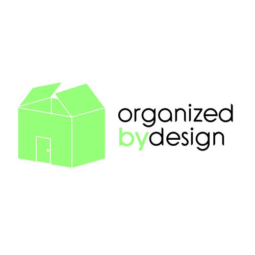Runner-up design by LGRS DESIGNS