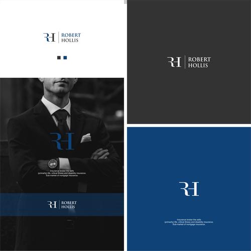Runner-up design by Raiton ⚡