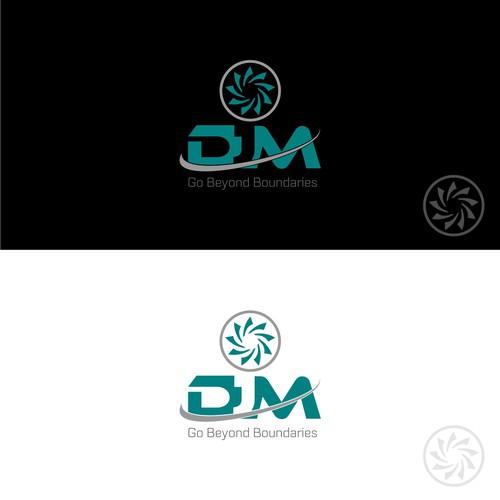 Runner-up design by DrakeSama