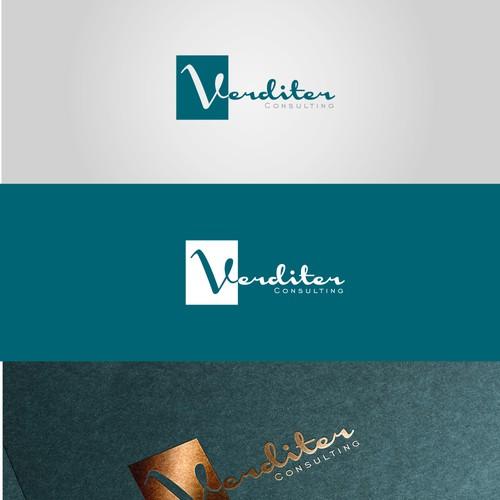 Diseño finalista de JTΔ®