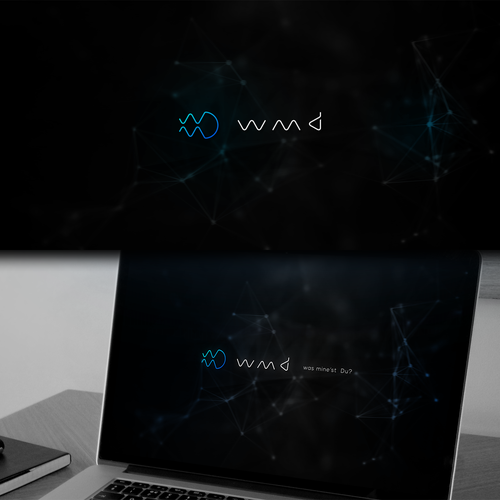 Meilleur design de wSn™