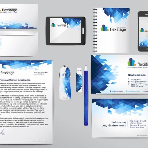 Design finalisti di Cristian99wd