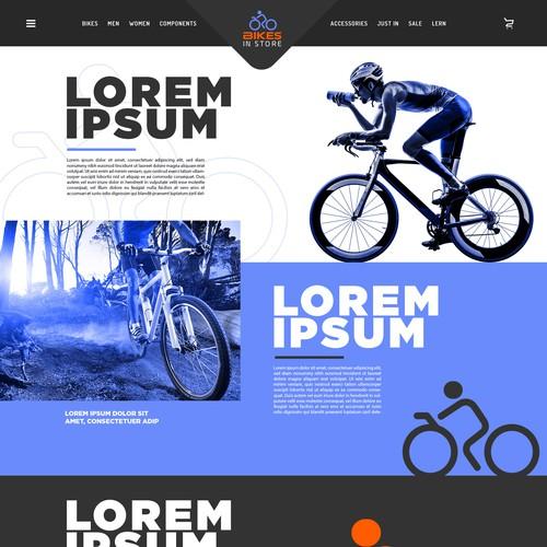 Diseño finalista de Romero Melo™