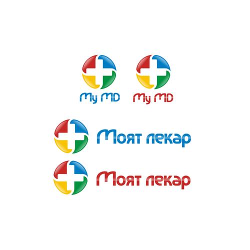 Runner-up design by Kreativ.id