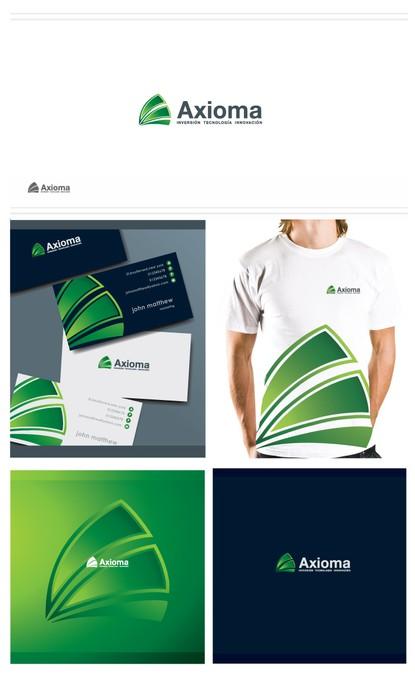 Diseño ganador de adisign09