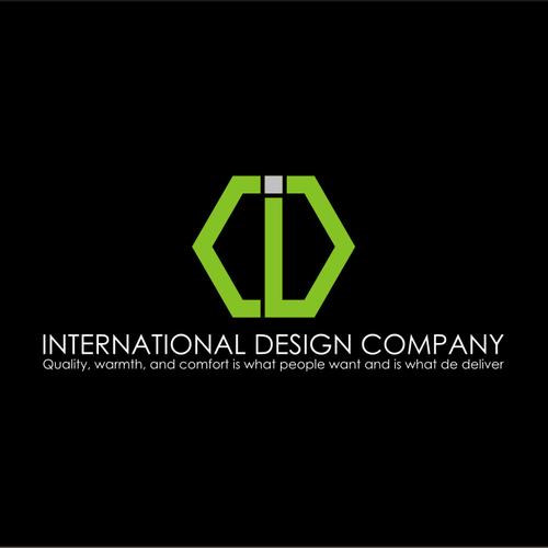 Design finalisti di i.y.p.d.