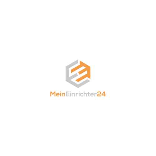 Runner-up design by Iɳotluƽ
