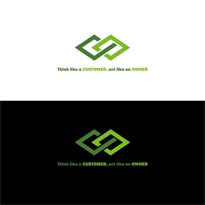 Design gagnant de Al-MUCHᵍᵸ