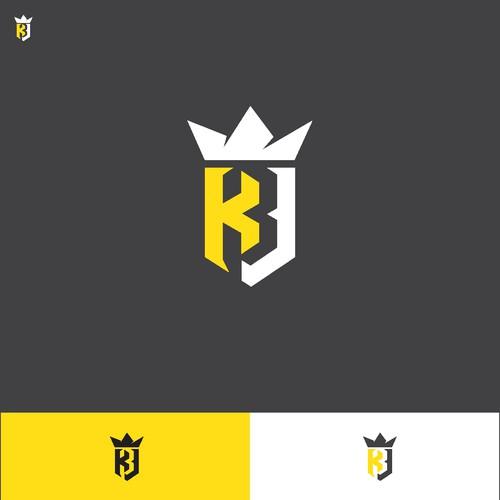 Runner-up design by De Guia
