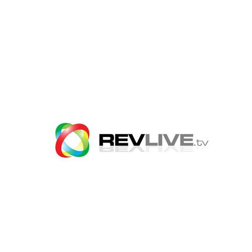 Ontwerp van finalist romasuave