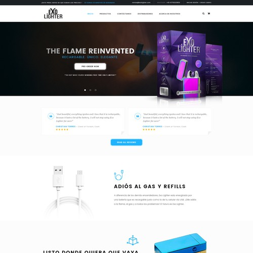 Runner-up design by HPStudio