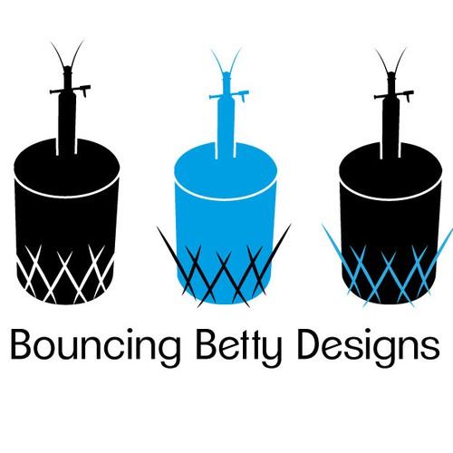 Diseño finalista de enjaydesigns
