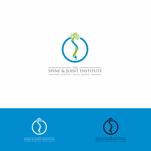 Runner-up design by Gofar
