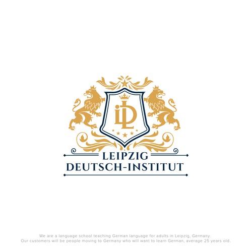 Design finalisti di de.S!gn