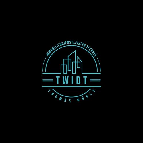 Diseño finalista de W_Studio