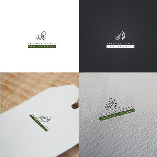 Design finalisti di Meedea