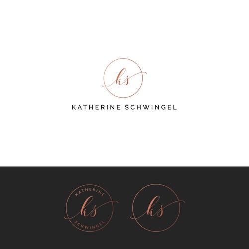 Design finalista por Bronwyn_P